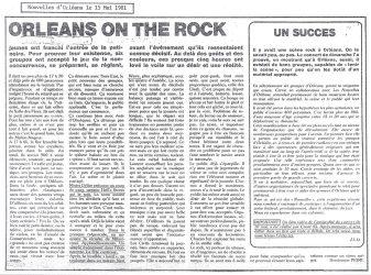 1981_05_10_Presse05