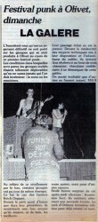 1982_05_23_Article_002