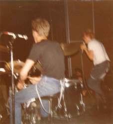 1982_05_23_KominternSect_001