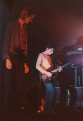 1982_11_19_Z2_OrchestreRouge_01