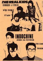 1983_02_06_Affiche