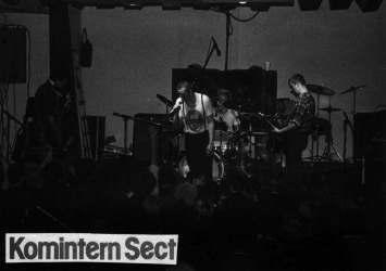 1983_05_15_KominternSect_018