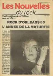 1983_05_15_NO_P1