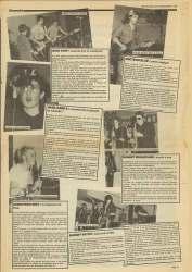1983_05_15_NO_P3