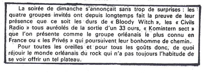 1983_05_15_Presse_004