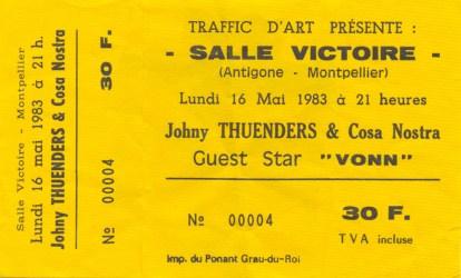 1983_05_16_Ticket