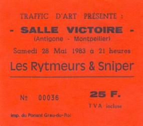 1983_05_28_Ticket