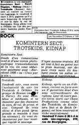 1984_03_09_Article