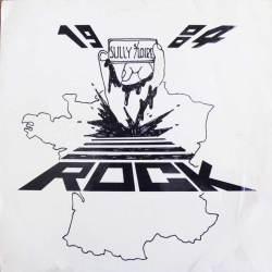 1984_04_08_sully_rock_Recto