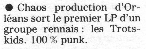 1984_02_03_PRESSE
