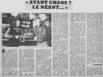 Chaos_Article001