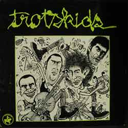 1984 Trotskids_Recto