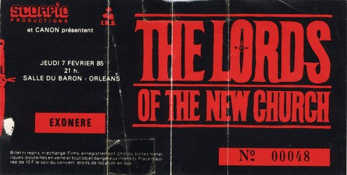 1985_02_07_Ticket