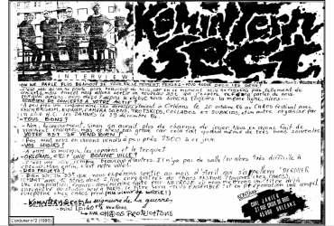 1985_KominternSect_Ordurier_002