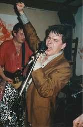 1989_04_01_ThreeTimesLoosers_003