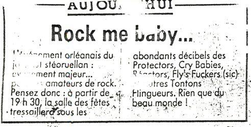 1989_12_29_Presse
