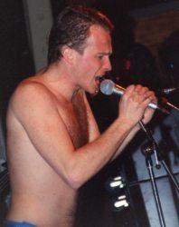 1990_03_04_Sans-titre-17