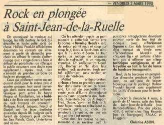 1990_03_04_article1