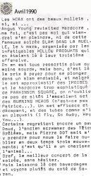 1990_04_BruitsDefendus_1990_03_04_002