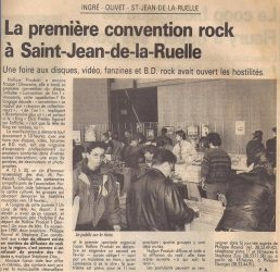 1990_04_22_republiqueducentre