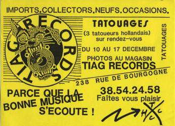 TiagRecords_Tract