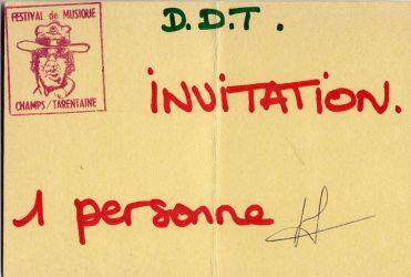 1990_08_11_DOC13