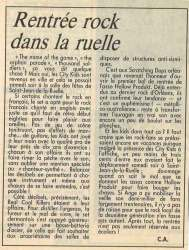 1990_09_15_article1
