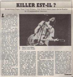 1990_09_15_zz_nouvellesorleans