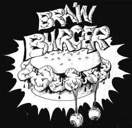 logo_brainburger