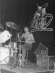1990_11_30_Z2_MAD_17