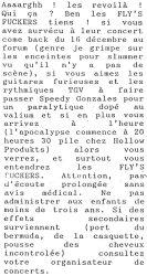 1990_12_16_Atticle