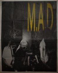 1991_MAD_Affiche