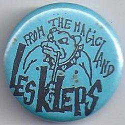 Kleps_badge