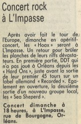 1991_11_17_article