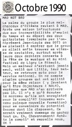 1990_10_BruitsDefendus_mad