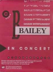 1992_BaileyChris_Affiche