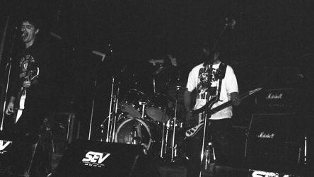 1992_07_04__Z5_DirtyHands_003