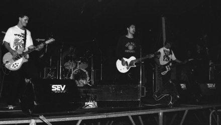 1992_07_04__Z5_DirtyHands_004