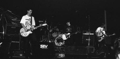 1992_07_04__Z5_DirtyHands_006