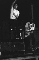 1992_07_04__Z5_DirtyHands_009