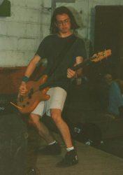 1992_07_21_Z1_SeaShepherds_14