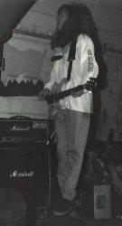 1992_07_21_Z3_Decline_53