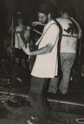 1992_07_21_Z4_HellNo_70
