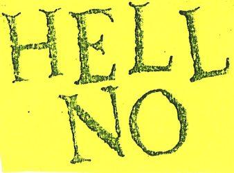 1992_07_21_Z4_HellNo_Stikers
