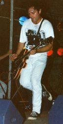 1992_08_22_Z4_ThompsonRollets_05
