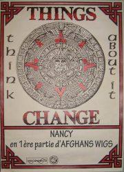 1992_09_02_Z1_ThingsChange_AFFICHE