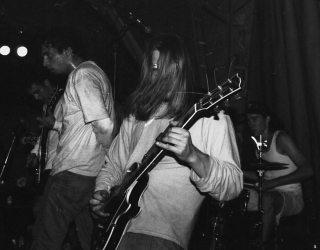 1992_09_26_Z4_BadTrip_13