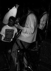 1992_09_26_Z4_BadTrip__08