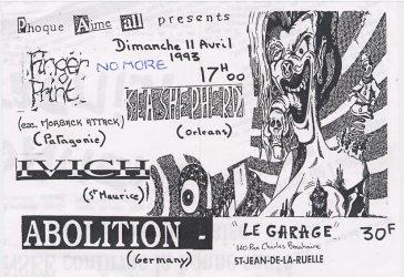 1993_04_11_Affiche