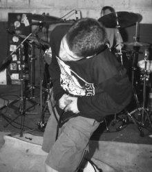 1993_04_11_Z3_FingerPrint_36